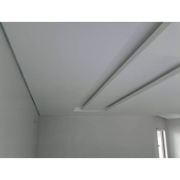 Comprar Forro Drywall na Bairro Santa Maria - Lojas Forros Dry Wall