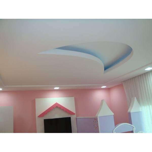 Comprar Forros Drywall no Piraporinha - Forros Feitos de Dry Wall