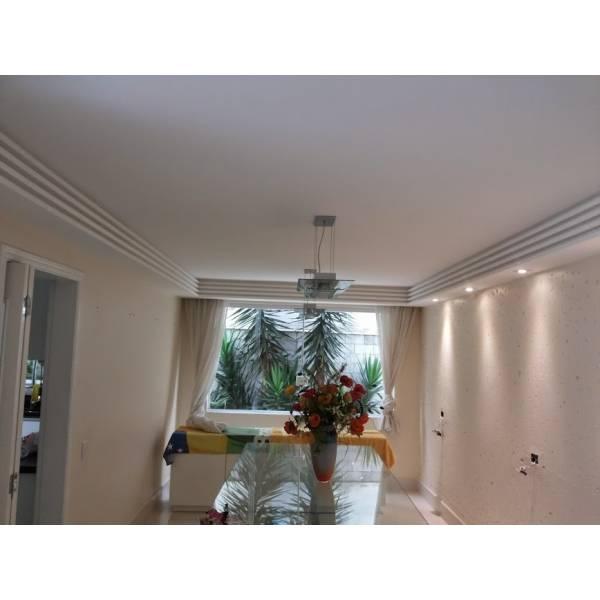 Conseguir Forros Drywall no Parque Miami - Lojas Forro Dry Wall