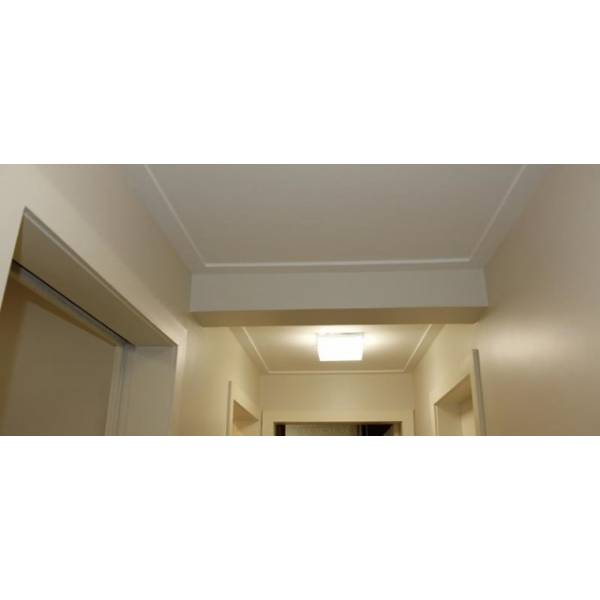 Encontrar Forro Drywall na Fundação - Lojas Forros Dry Wall