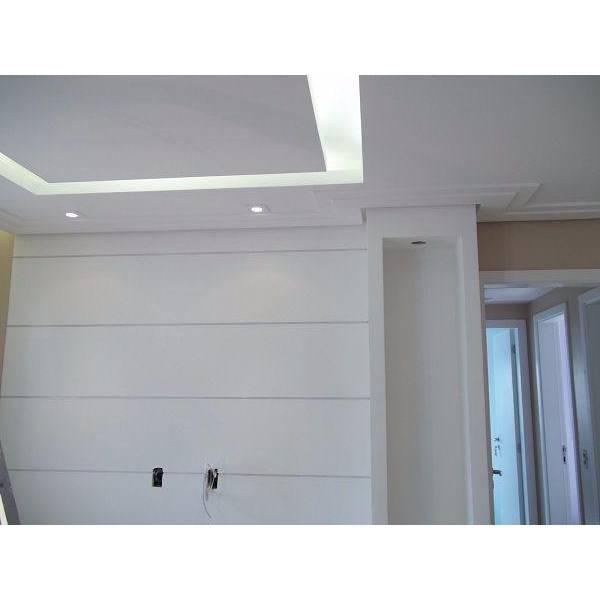 Forro Drywall no Centro - Forro Dry Wall no ABC