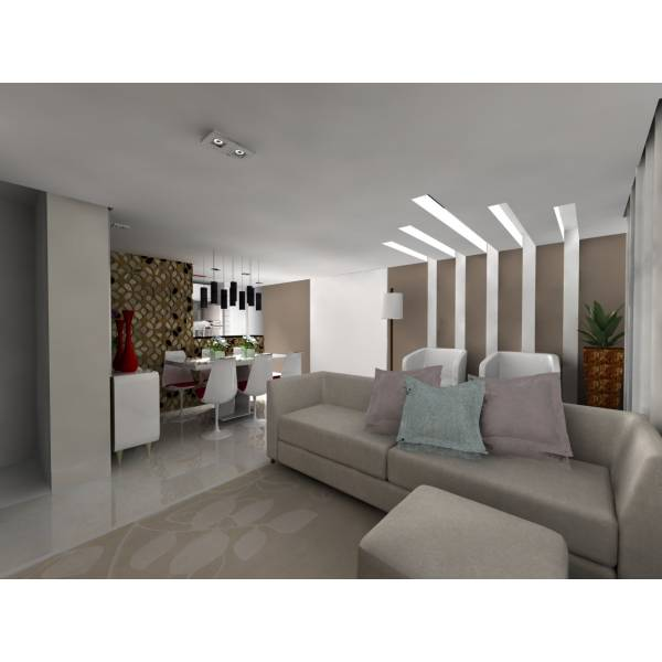 Forro Drywall Preço na Vila Assis Brasil - Loja Forro de Dry Wall