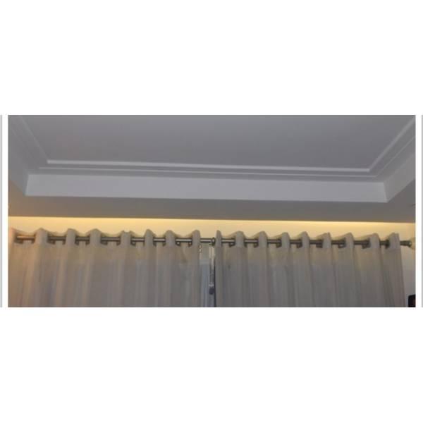 Forro Drywall Preço no Jardim Jamaica - Forro Dry Wall em Santo André