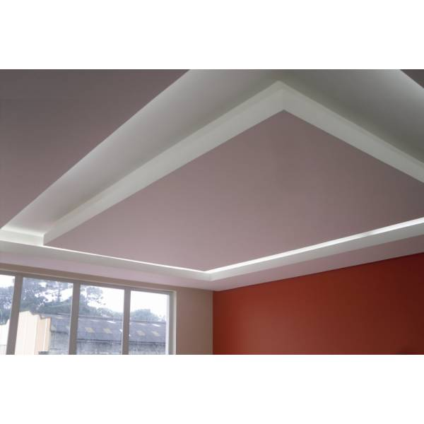 Forro Drywall Valor na Capivari - Forro Dry Wall Preço