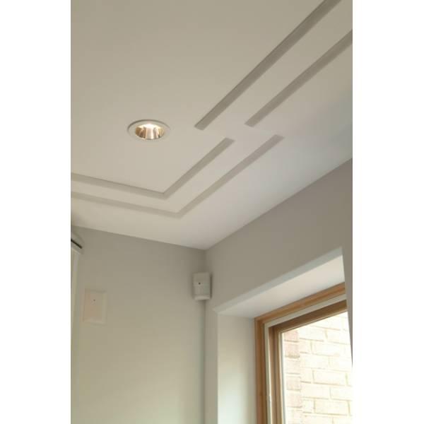 Forro Feito de Drywall para Comprar na Vila Metalúrgica - Loja Forro de Dry Wall