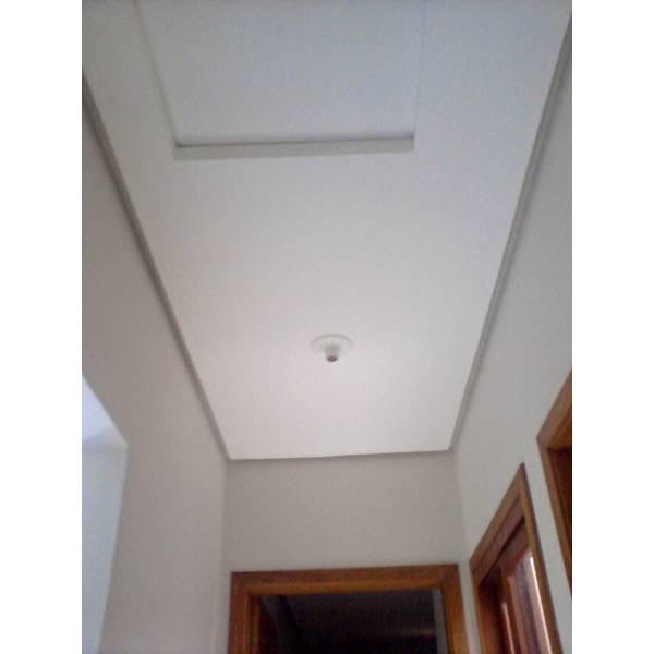 Forros Drywall Preço na Vila Eldízia - Loja Forro de Dry Wall