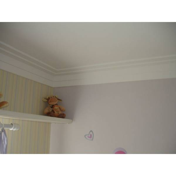 Forros Drywall Preços na Vila Clarice - Forro Dry Wall