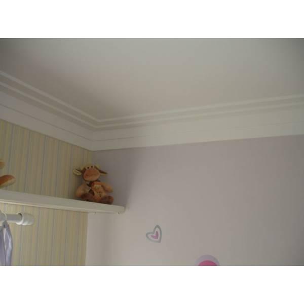 Forros Drywall Preços no Parque Bandeirantes - Forro Dry Wall em Santo André