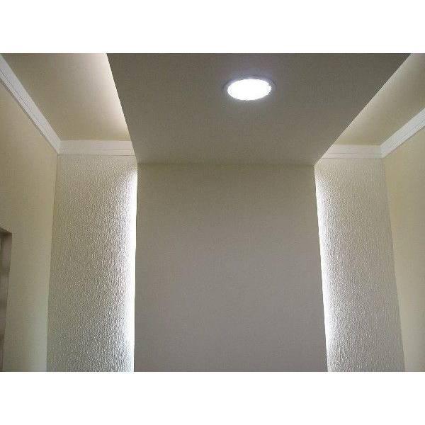 Forros Feitos de Drywall no Piraporinha - Forro Dry Wall Preço