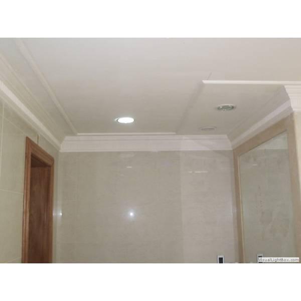 Onde Conseguir Forro Drywall Vila Euclides - Lojas Forros Dry Wall