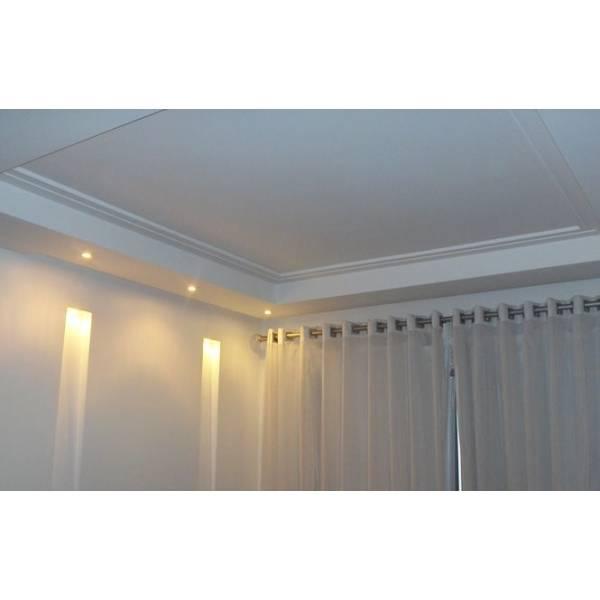 Preço de Forro Drywall na Vila Francisco Mattarazzo - Forro Dry Wall no ABC
