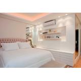 Forro feito de drywall preço Condomínio Maracanã