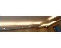 onde encontro forro de drywall de teto no Inamar