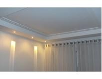 quanto custa forro de drywall acústico na Vila Alpina