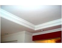 quanto custa forro de drywall parede externa na Vila Alba