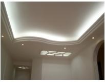 valor de forro de drywall para parede na Vila Diadema