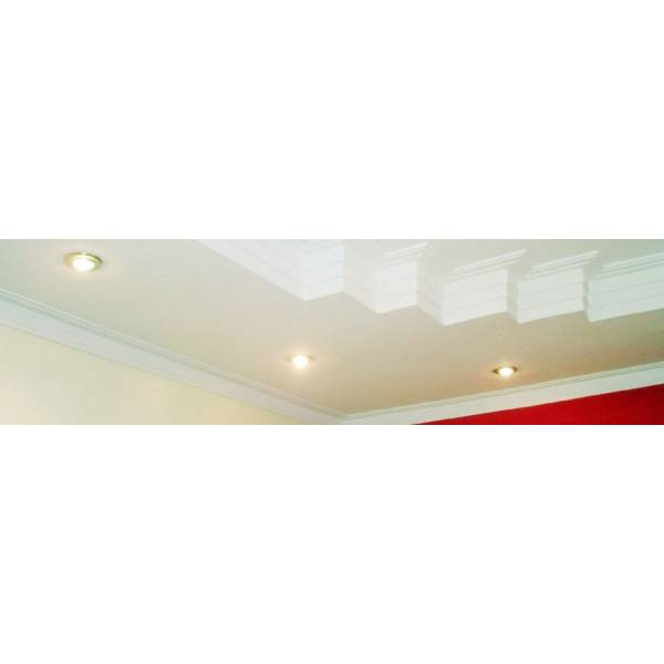 Valores de Forro Drywall Recreio da Borda do Campo - Forro Dry Wall em Diadema